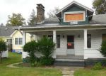 Foreclosed Homes in New Britain, CT, 06053, ID: F4205445