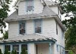 Foreclosed Home in W MARSHALL ST, Hempstead, NY - 11550