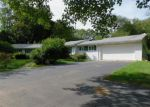 Foreclosed Home en BAILEY HTS, Norwich, CT - 06360