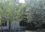 Foreclosed Home in MORNINGWOOD DR, San Marcos, TX - 78666