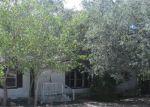 Foreclosed Home en MORNINGWOOD DR, San Marcos, TX - 78666