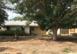 Foreclosed Home en FM 1852, Breckenridge, TX - 76424