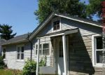 Foreclosed Home en OXFORD RD, Brick, NJ - 08723