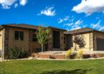 Foreclosed Home en E ASHDOWN FOREST RD, Cedar City, UT - 84721