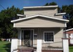 Foreclosed Homes in Newport News, VA, 23601, ID: F4205490