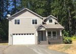 Foreclosed Home en SHERMAN AVE, Port Orchard, WA - 98366