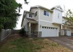 Foreclosed Home en YAUGER WAY NW, Olympia, WA - 98502