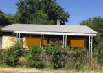 Foreclosed Home in N 24TH AVE, Yakima, WA - 98902