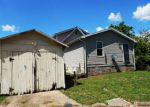 Foreclosed Home en DENNIS ST, Parkersburg, WV - 26101