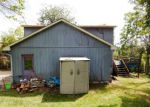 Foreclosed Home en HEATHER PL, Washington, WV - 26181