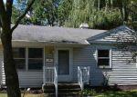 Ejecuciones Hipotecarias en Beloit, WI, 53511, Identificación: F4205573