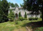 Foreclosed Home en SLEIGH BELL LN, Madison, VA - 22727