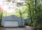 Foreclosed Home en TONGUE COVE LN, Lusby, MD - 20657