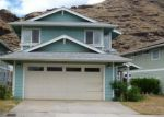 Foreclosed Home en ANAHA ST, Waianae, HI - 96792
