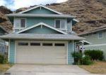 Foreclosed Homes in Waianae, HI, 96792, ID: F4205606
