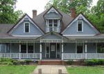 Foreclosed Home en S CRAWFORD ST, Monroe, NC - 28112