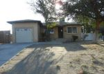 Foreclosed Homes in Bakersfield, CA, 93304, ID: F4205651
