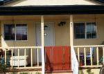 Foreclosed Home en WATER LN, Pescadero, CA - 94060