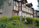 Foreclosed Home in S MOUNTAIN AVE, Ontario, CA - 91762