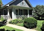 Foreclosed Home en BOWMAN AVE, Indianapolis, IN - 46227