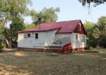 Foreclosed Homes in Gillette, WY, 82716, ID: F4205698