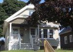 Ejecuciones Hipotecarias en Milwaukee, WI, 53214, Identificación: F4205704