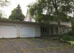 Foreclosed Home en HAMILTON ST, Wausau, WI - 54403