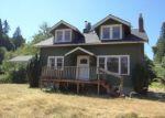 Foreclosed Home en ELLIOTT RD, Snohomish, WA - 98296
