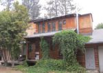 Foreclosed Home en HIGHWAY 25 S, Kettle Falls, WA - 99141