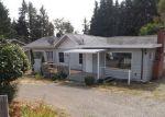 Foreclosed Home en NE SYLVAN WAY, Bremerton, WA - 98310