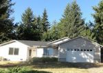 Foreclosed Home en WILDAIRE DR SE, Yelm, WA - 98597