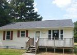 Foreclosed Home in GRIMES RD, Petersburg, VA - 23805