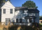 Foreclosed Homes in Suffolk, VA, 23435, ID: F4205737