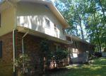 Foreclosed Home en GANN AVE, South Boston, VA - 24592