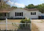 Foreclosed Home in LONEWILLOW LN, Virginia Beach, VA - 23455
