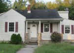 Foreclosed Homes in Norfolk, VA, 23513, ID: F4205755