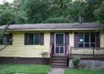 Foreclosed Home in FENTON MILL RD, Williamsburg, VA - 23188