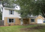 Foreclosed Home in LOLA CIR, Virginia Beach, VA - 23464