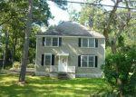 Foreclosed Home en 22ND ST, Santa Fe, TX - 77510