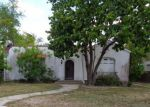 Foreclosed Home en EBONY AVE, Brownsville, TX - 78520