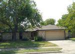 Foreclosed Home en CEDAR RIDGE DR, Pflugerville, TX - 78660