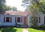 Foreclosed Home en WACO RD, Belton, TX - 76513