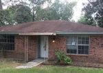 Foreclosed Home en OLD HUMBLE PIPELINE RD, Conroe, TX - 77302