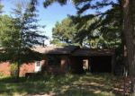Foreclosed Home en WILL DICKERSON RD, Rives, TN - 38253
