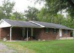 Foreclosed Homes in Crossville, TN, 38555, ID: F4205823