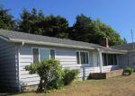 Foreclosed Home en S CRESTLINE DR, Waldport, OR - 97394