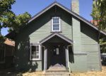 Foreclosed Home en W 17TH AVE, Eugene, OR - 97401
