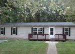 Foreclosed Home en MOUND ST, Bethel, OH - 45106