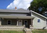 Foreclosed Home en E SPRING ST, Covington, OH - 45318