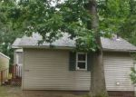 Foreclosed Home en WOODLAWN DR, Newbury, OH - 44065
